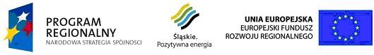 Regionalny Program Operacyjny Województwa Śląskiego – realna odpowiedź na realne potrzeby