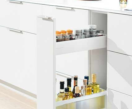 narrow_cabinets