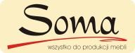 SOMA_logo 2016 DPI 75