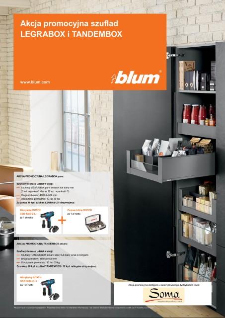 BLUM promo TBX 09 2016 640