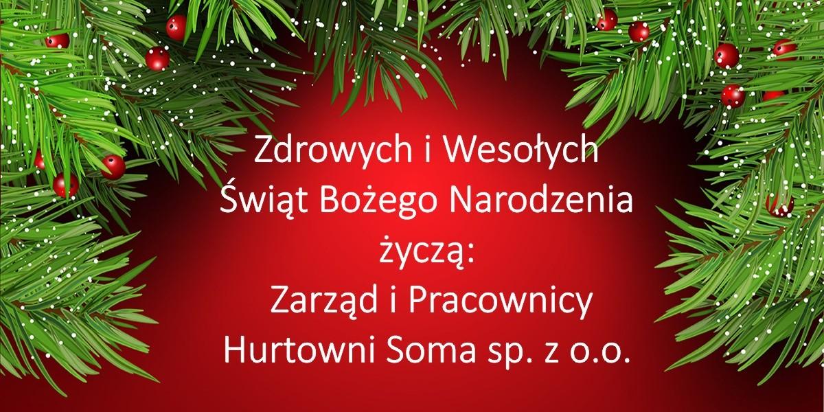 www_swieta2016