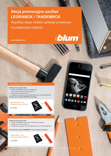 BLUM akcja TBX 2017-02 640