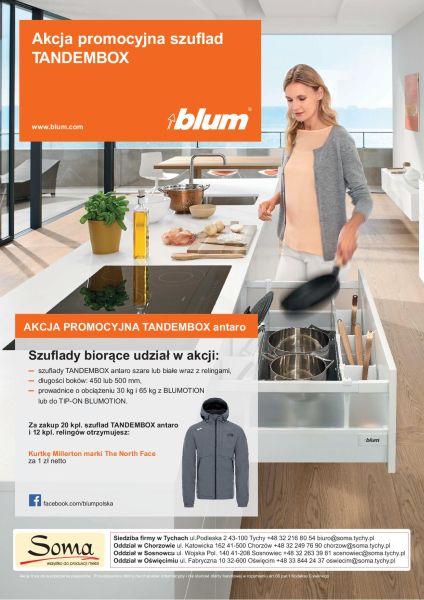 2019-03 TBX BLUM Plakat SOMA www_LOW_600