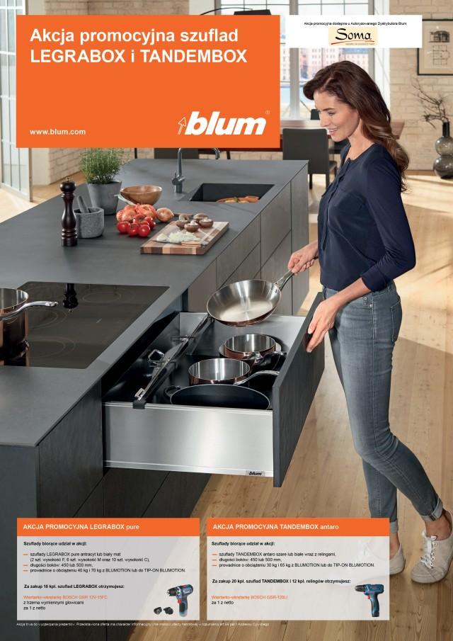 Akcja BLUM 2018-02