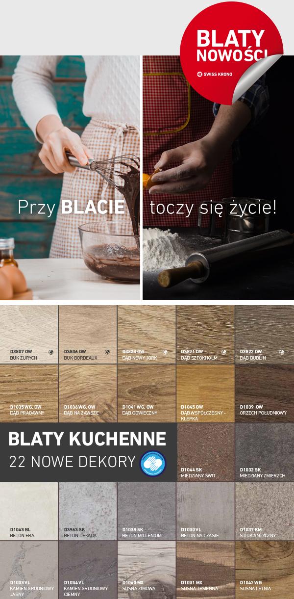 blaty-NOWOŚCI-2018